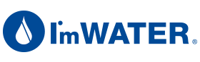ImWater Treatment Plants
