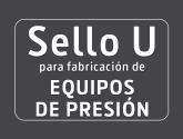 sello U