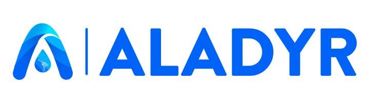 ImWater se convierte en nuevo miembro de Aladyr
